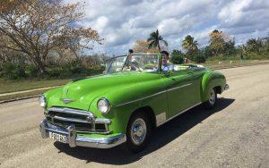 Cuba-media-pioneer