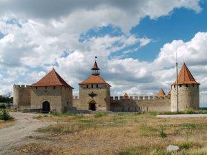 Bendery-Fortress-by-Ivo-Krussamagi