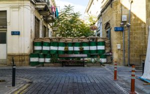 The-Green-Zone-As-Seen-From-Southern-Cyprus