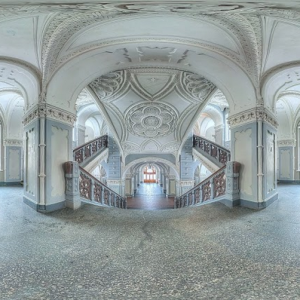 Ukraine Classical University