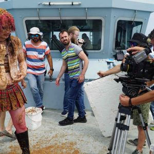 Albania---Filming-Shakespeare's-Sh_tstorm-2