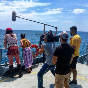 Albania---Filming-Shakespeare's-Sh_tstorm-4