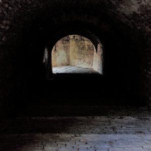 Albania - Fortress 1