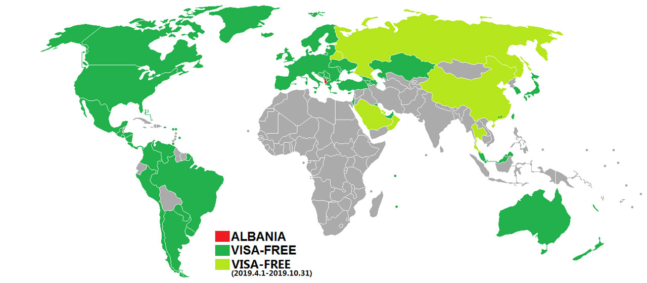 Visa_policy_of_Albania