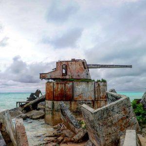 Kiribati-2-by-Mikhael-Chai